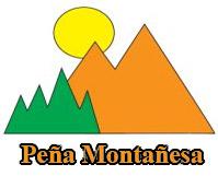 Logo Camping Peña Montañesa