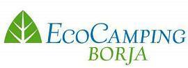 Eco-camping Borja