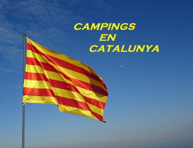 badera catalana