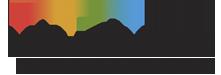 Logo turisme Vall d'aran