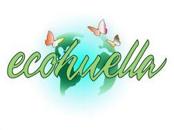 ECOHUELLA, NUEVO PROYECTO CERO RESIDUOS